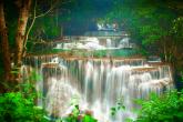 Wa11papers.ru_11_2020_waterfalls_3600x2400_038