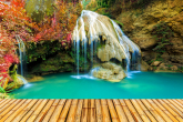 Wa11papers.ru_11_2020_waterfalls_3600x2400_048