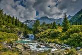 Wa11papers.ru_11_2020_waterfalls_3600x2400_054