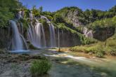 Wa11papers.ru_11_2020_waterfalls_3600x2400_058
