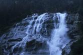 Wa11papers.ru_11_2020_waterfalls_3600x2400_063