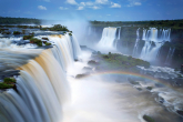 Wa11papers.ru_11_2020_waterfalls_3600x2400_073