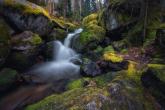 Wa11papers.ru_11_2020_waterfalls_3600x2401_045