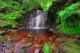 Wa11papers.ru_11_2020_waterfalls_3600x2402_068