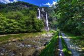 Wa11papers.ru_11_2020_waterfalls_3600x2403_046