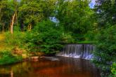 Wa11papers.ru_11_2020_waterfalls_3600x2403_074