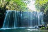 Wa11papers.ru_11_2020_waterfalls_3600x2403_075