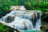 Wa11papers.ru_11_2020_waterfalls_3600x2880_070