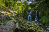 Wa11papers.ru_11_2020_waterfalls_3840x2160_035