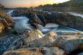 Wa11papers.ru_waterfalls_1920x1080_004