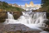 Wa11papers.ru_waterfalls_1920x1080_009