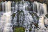 Wa11papers.ru_waterfalls_1920x1080_015