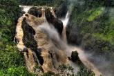 Wa11papers.ru_waterfalls_1920x1080_040