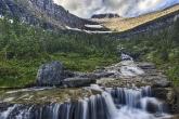 Wa11papers.ru_waterfalls_1920x1080_066