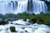 Wa11papers.ru_waterfalls_1920x1200_001