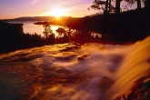 Wa11papers.ru_waterfalls_1920x1200_005