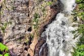 Wa11papers.ru_waterfalls_1920x1200_006