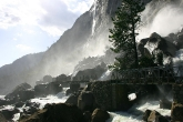 Wa11papers.ru_waterfalls_1920x1200_008
