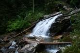 Wa11papers.ru_waterfalls_1920x1200_013