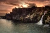 Wa11papers.ru_waterfalls_1920x1200_018