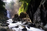 Wa11papers.ru_waterfalls_1920x1200_022