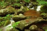Wa11papers.ru_waterfalls_1920x1200_023