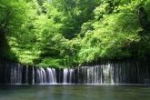 Wa11papers.ru_waterfalls_1920x1200_024