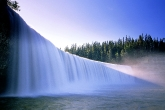 Wa11papers.ru_waterfalls_1920x1200_028