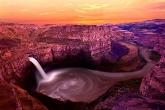 Wa11papers.ru_waterfalls_1920x1200_035