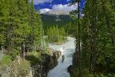 Wa11papers.ru_waterfalls_1920x1200_051