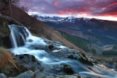 Wa11papers.ru_waterfalls_1920x1200_053