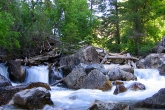 Wa11papers.ru_waterfalls_1920x1200_058
