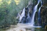 Wa11papers.ru_waterfalls_1920x1200_068
