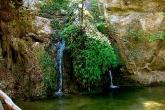 Wa11papers.ru_waterfalls_1920x1200_074