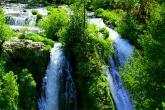 Wa11papers.ru_waterfalls_1920x1200_076