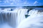 Wa11papers.ru_waterfalls_2560x1600_000
