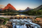 Wa11papers.ru_waterfalls_2560x1600_052