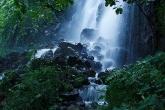 Wa11papers.ru_waterfalls_2560x1600_078