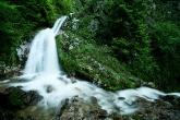 Wa11papers.ru_waterfalls_2560x1600_089
