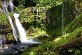 Wa11papers.ru_waterfalls_2560x1600_098