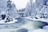 Wa11papers.ru_Winter_1680x1050_157