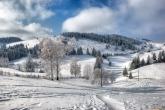 Wa11papers.ru_Winter_1914x1280_100