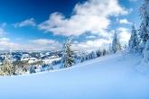Wa11papers.ru_Winter_1920x1080_025