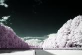 Wa11papers.ru_Winter_1920x1080_083