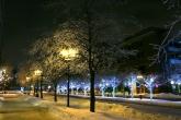 Wa11papers.ru_Winter_1920x1080_210