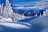 Wa11papers.ru_Winter_1920x1200_016