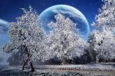 Wa11papers.ru_Winter_1920x1200_058