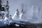 Wa11papers.ru_Winter_1920x1200_084