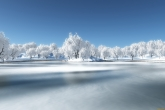 Wa11papers.ru_Winter_1920x1200_085