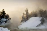 Wa11papers.ru_Winter_1920x1200_089